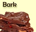 Bark Recipes